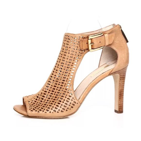 9da5009edb26 Louise et Cie Shoes - Louise et Cie Olivia 2 Pump